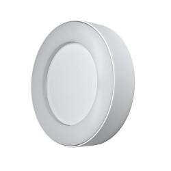 Osram Endura Style Ring 13W...