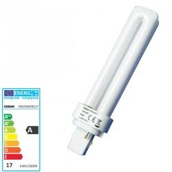 Osram Energiesparlampe...