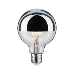 Paulmann LED Globe 95...