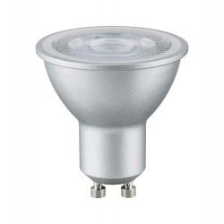 Paulmann LED Premium...