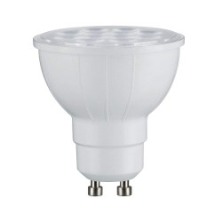 Paulmann LED Reflektor ZB...