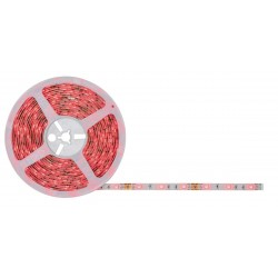 Paulmann LED Stripes...