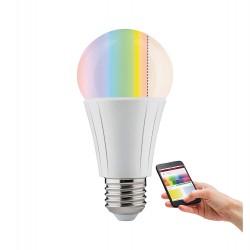 Paulmann RGBW LED AGL ZB...
