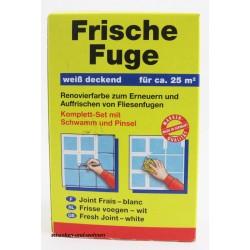 Decotric Frische Fuge Weiss...