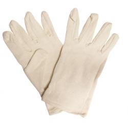 Conmetall Handschuh...