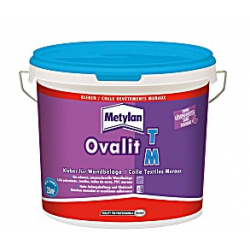Henkel Ovalit T 5 Kg    44566