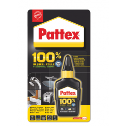 Henkel Pattex 100 Proz....