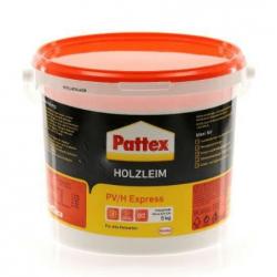 Henkel Phex/5 Leifa-PV/H...