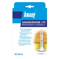 KNAUF Ankerhaenger 170 30...