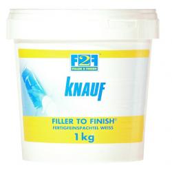 KNAUF F2F...