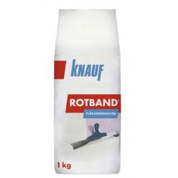 KNAUF Rotband...
