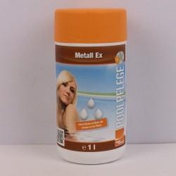 Steinbach Metall Ex 1 Liter...