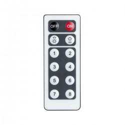 Paulmann URail Remote für...