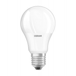 Osram LED BASE Classic A60...