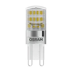 Osram LED BASE PIN CL20 3er...