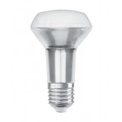 Osram LED Reflektor E27/R63...