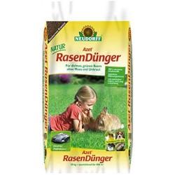Azet Rasenduenger 20kg 00139
