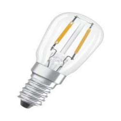Osram LED LM Star Special...
