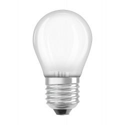 Osram LED Superstar...