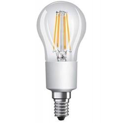 Osram LED Superstar Clas....