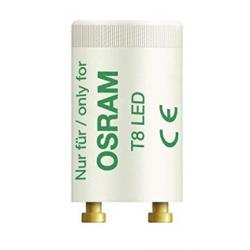 Osram LED Substitube Ersatz...