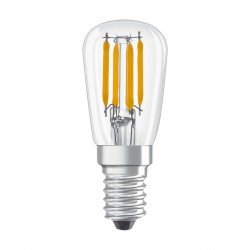 Osram LED Star Special T26...