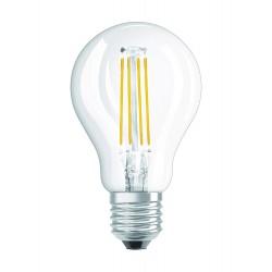 Osram LED Star Classic P60...