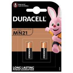Baytronic Duracell MN21 BG2...