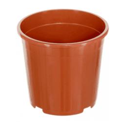 Geli Containertopf   10,0...