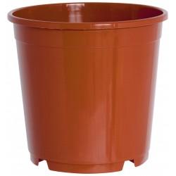 Geli Containertopf   7,0...