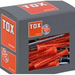 Tox Dübeltechnik...