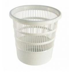 Teko-Plastic Papierkorb...