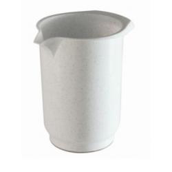 Teko-Plastic Ruehrtopf 1,25...