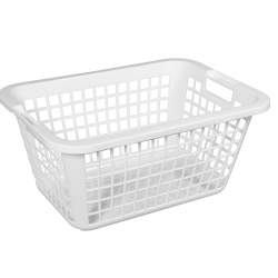 Teko-Plastic Wäschekorb...