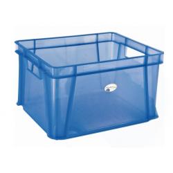 Teko-Plastic Teko-Uni-Box...