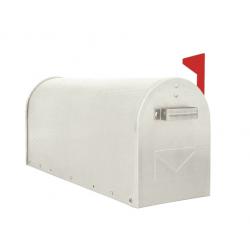 Rottner Sicherheit Mailbox...