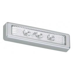 Briloner LED Push Light...