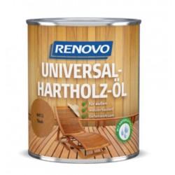 EM RENOVO Universal...