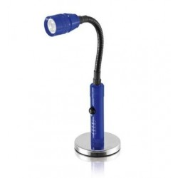 ERBA Flexibles LED...