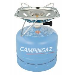 Camping Brenner Super...