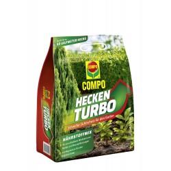 COMPO COMPO Heckenturbo...