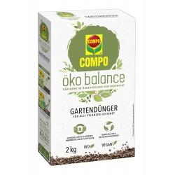 COMPO COMPO Öko Balance...