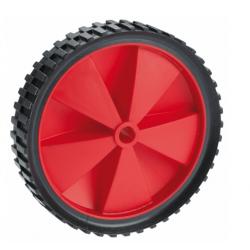Doerner PVC-Rad 150x34x12...
