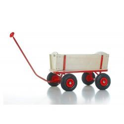Hagebau Bollerwagen Bubi...