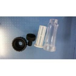 Stihl Wasserfilter 49005005402