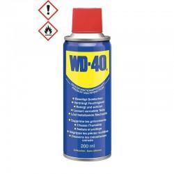 WD-40 Vielzweck-Spray 220ml...
