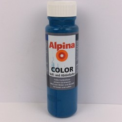 Glemadur Alpina Color Cool...