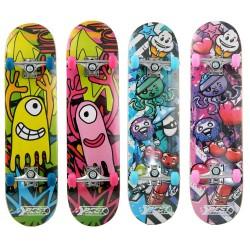 Skateboard A3 Kid 4...