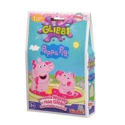 Simba Glibbi Peppa Pig...