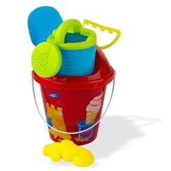 Koopman Sandspielzeug 3...